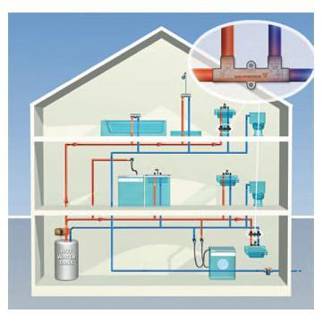 Instalatii-sanitare-case-de-lemn_6070271_1360747587