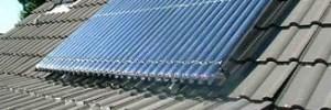 57-Panouri_solare_WESTECH-SOLAR_SISTEME_WESTECH-SOLAR_HEAT_PIPE