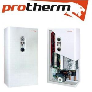 centrala-termica-electrica-protherm-ray-24-kw-1118417_big